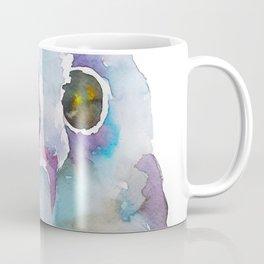 BIRD#19 Coffee Mug