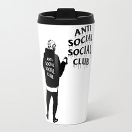 hype series _anti anti Travel Mug