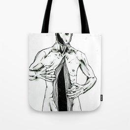 Interior Design Tote Bag