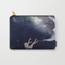 Soma Carry-All Pouch