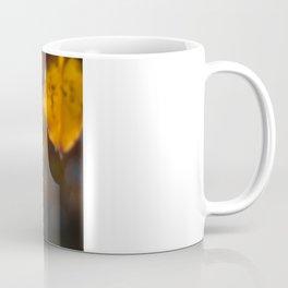 Embers V Coffee Mug