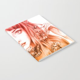 Jem Notebook