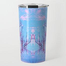 iDeal - Fantasy World Travel Mug