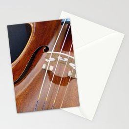 Cello Admiration Stationery Cards