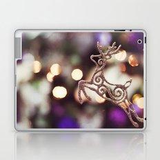 Some magic Laptop & iPad Skin