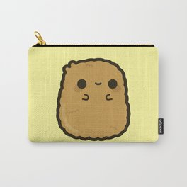 Cute chicken nugget Carry-All Pouch