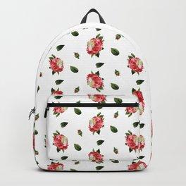 Bloomin' Heck Blonde Backpack