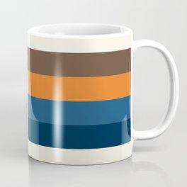 70's Basement Coffee Mug