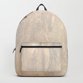 Endangered Backpack