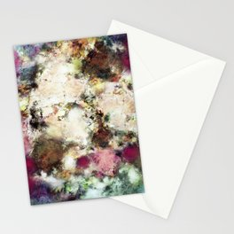 Navigator Stationery Cards