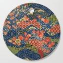 Japan Quilt by nurieshariff
