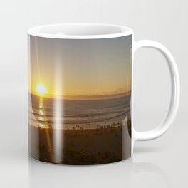 Encinitas, CA Coffee Mug