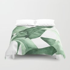 Beverly II Duvet Cover