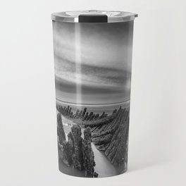 The SS Nornen Travel Mug