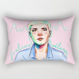 Halsey Rectangular Pillow