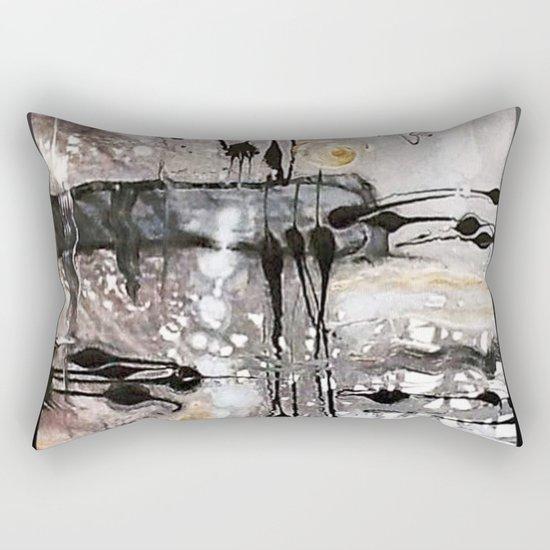 Nr. 610 Rectangular Pillow