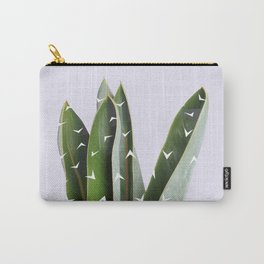 Birth and Knowledge #society6 #foliage #nature #buyart #decor #home #fashion #lifestyle #tech Carry-All Pouch