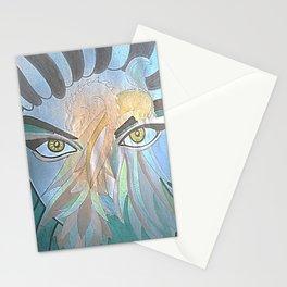 ALE 30 Stationery Cards