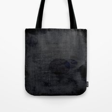 Black & White Abstract Series ~ 9 Tote Bag