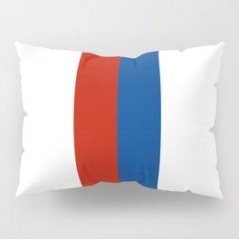 OL 2016 Pillow Sham