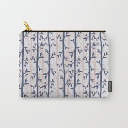 Candy Forest Carry-All Pouch