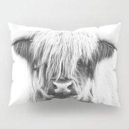 Shaggy Pillow Sham