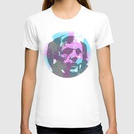 The Moonwalker T-shirt