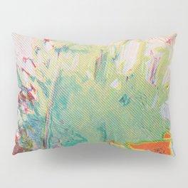 TOPOG Pillow Sham