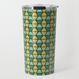 Gump Travel Mug