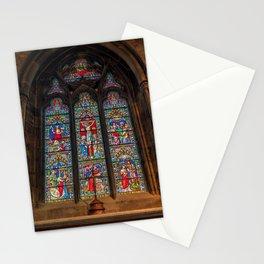 Glory of God Stationery Cards