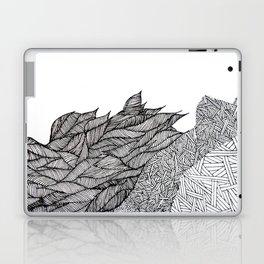 gardens Laptop & iPad Skin