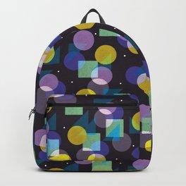float Backpack