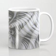 Don't Mess With The Fu Mug