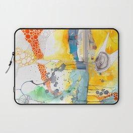 Float Laptop Sleeve