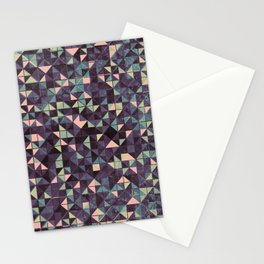 Desaturate Stationery Cards
