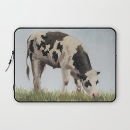 grazing Laptop Sleeve