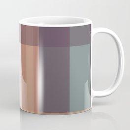 Check Coffee Mug
