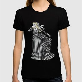 Sleepy Hollow T-shirt