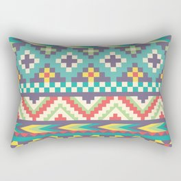 Ultimate Navaho Rectangular Pillow