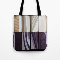 Wampum Tote Bag