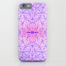 Web  Slim Case iPhone 6s