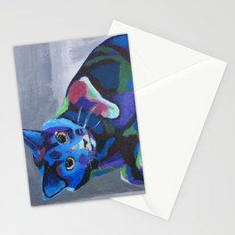 Moxie Stationery Cards