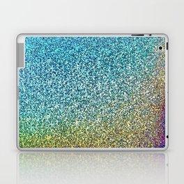 HoloGrains Laptop & iPad Skin