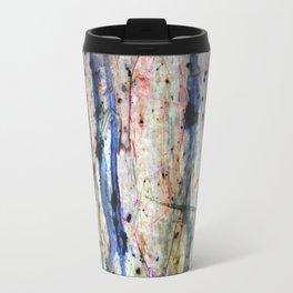 medicine Travel Mug