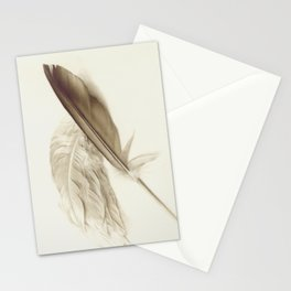 Enduring Stationery Cards
