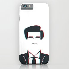 angst Slim Case iPhone 6s