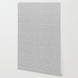 cats 180 Wallpaper