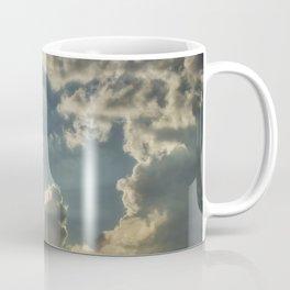Cloud 0049 Coffee Mug