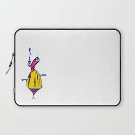 Bibi Laptop Sleeve