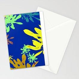 Island light Stationery Cards